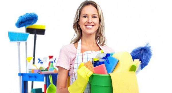 WHY YOU NEED A PROFESSIONAL MAID SERVICES